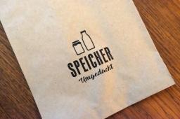 Unverpackt und umgedacht – SPEICHER