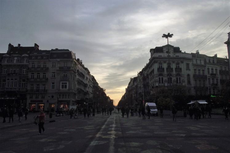 BoulevardAnspach
