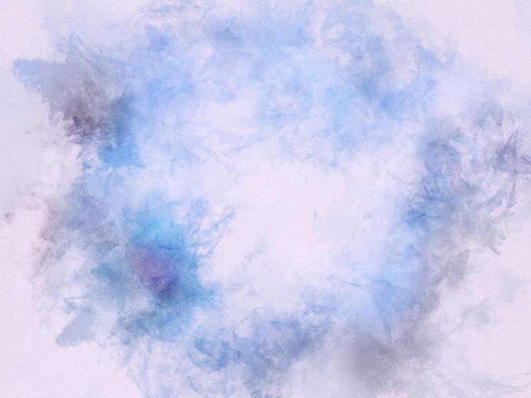 background-2730506_1920